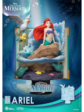 beast-kingdom-toys-arielle-die-meerjungfrau-new-version-disney-story-book-series-d-stage-diorama_BKDDS-079NV_2.jpg