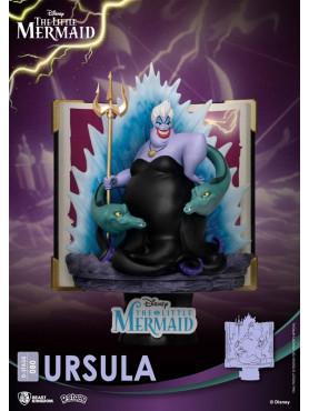 beast-kingdom-toys-arielle-die-meerjungfrau-ursula-new-version-disney-story-book-series-d-stage_BKDDS-080NV_2.jpg