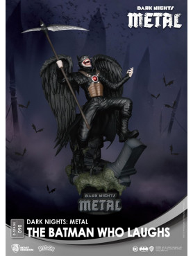 beast-kingdom-toys-dark-nights-metal-the-batman-who-laughs-d-stage-diorama_BKDDS-090_2.jpg