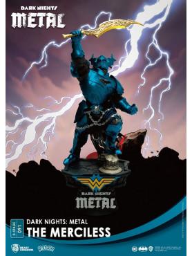 beast-kingdom-toys-dark-nights-metal-the-merciless-d-stage-diorama_BKDDS-091_2.jpg