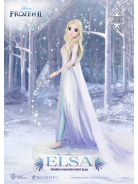 beast-kingdom-toys-die-eiskoenigin-ii-elsa-limited-edition-master-craft-statue_BKDMC-018_2.jpg