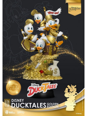 beast-kingdom-toys-ducktales-ducktales-golden-edition-d-stage-diorama_BKDDS-061SP_2.jpg