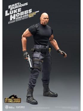 beast-kingdom-toys-fast-furious-luke-hobbs-dynamic-8ction-heroes-limited-edition-actionfigur_BKDDAH-038SP_2.jpg