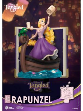 beast-kingdom-toys-rapunzel-neu-verfoehnt-disney-story-book-series-d-stage-diorama_BKDDS-078_2.jpg