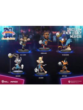 beast-kingdom-toys-space-jam-a-new-legacy-mini-egg-attack-figuren_BKDMEA-036_2.jpg