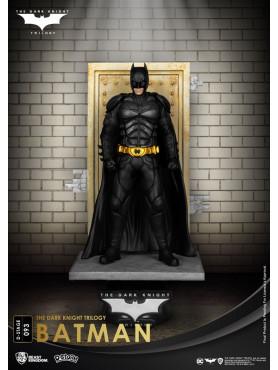 beast-kingdom-toys-the-dark-knight-trilogy-batman-d-stage-diorama_BKDDS-093_2.jpg