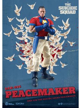 beast-kingdom-toys-the-suicide-peacemaker-dynamic-8ction-heroes-actionfigur_BKDDAH-036_2.jpg