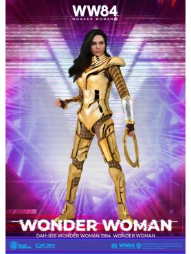 beast-kingdom-toys-ww-1984-wonder-woman-golden-armor-dynamic-8ction-heroes-actionfigur_BKDDAH-026_2.jpg