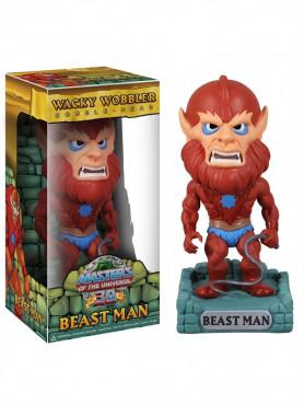 beast-man-wacky-wobbler-wackelkopf-figur-masters-of-the-universe-15-cm_FK2865_2.jpg
