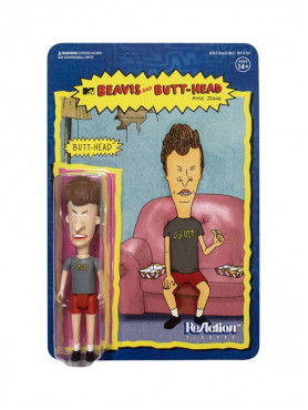 beavis-und-butt-head-butthead-wave-1-reaction-actionfigur-super7_SUP7-RE-BEAVW01-BUT-01_2.jpg