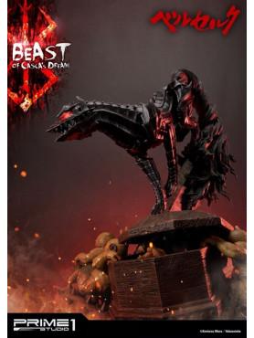 berserk-beast-of-cascas-dream-14-statue-65-cm_P1SUPMBR-10_2.jpg