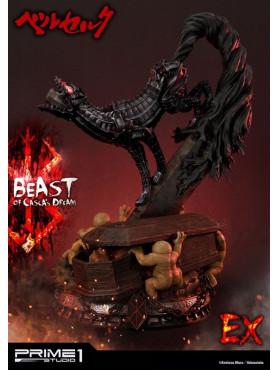 berserk-beast-of-cascas-dream-exclusive-14-statue-65-cm_P1SUPMBR-10EX_2.jpg