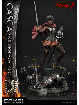 berserk-casca-golden-age-arc-edition-limited-edition-ultimate-premium-masterline-statue-prime-1-stud_P1SUPMBR-15_2.jpg