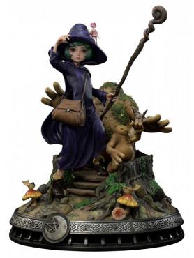 berserk-schierke-bonus-version-limited-edition-ultimate-premium-masterline-14-statue-prime-1-studio_P1SUPMBR-09_2.jpg
