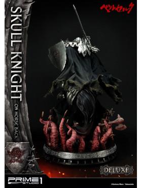 berserk-skull-knight-on-horseback-deluxe-version-ultimate-premium-masterline-statue-prime-1-studio_P1SUPMBR-14DX_2.jpg
