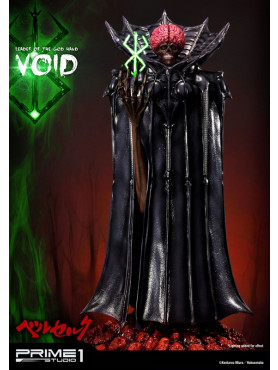 berserk-void-limited-edition-ultimative-premium-masterline-statue-prime-1-studio_P1SUPMBR-11_2.jpg
