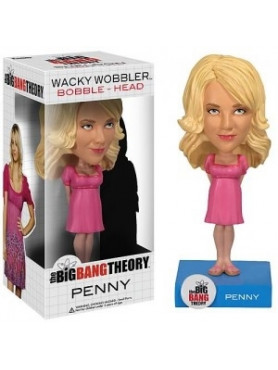big-bang-penny-wackelkopf-figur-15-cm_FK2699_2.jpg