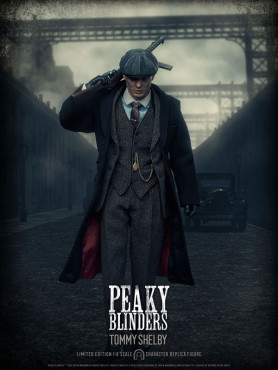 big-chief-studios-peaky-blinders-tommy-shelby-limited-edition-actionfigur_BCPB0001_2.jpg