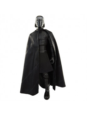 Star Wars: Episode VIII - Kylo Ren - Big Size Actionfigur - 50 cm