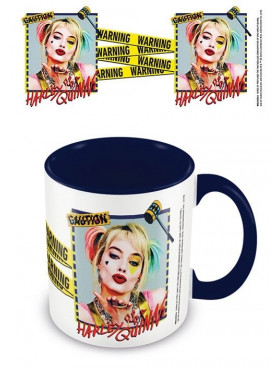 birds-of-prey-coloured-inner-tasse-harley-quinn-warning-pyramid-international_MGC25854_2.jpg