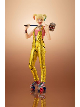 birds-of-prey-harley-quinn-sh-figuarts-actionfigur-bandai-tamashii-nations_BTN58736-7_2.jpg