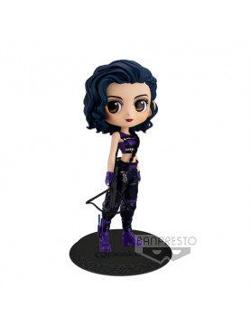 birds-of-prey-huntress-version-b-q-posket-minifigur-banpresto_BANPBP16315P_2.jpg