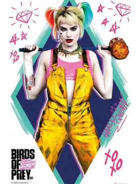 birds-of-prey-poster-harley-quinn-gb-eye_GYE-FP4876_2.jpg