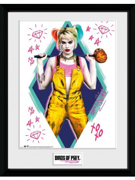 birds-of-prey-poster-im-rahmen-harley-quinn-gb-eye_GYE-PFC3539_2.jpg