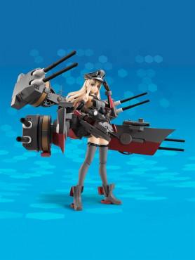 bismarck-drei-actionfigur-tamashii-nations-armor-girls-project-aus-kantai-collection-13-cm_BTN03792-7_2.jpg