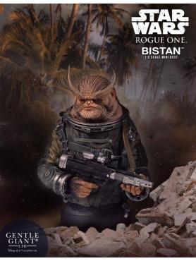 bistan-16-bste-aus-star-wars-rogue-one-19-cm_GG80764_2.jpg