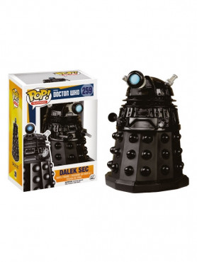 black-dalek-sec_1-limited-edition-pop-television-vinyl-figur-doctor-who-tv-serie-10-cm_FK5787_2.jpg