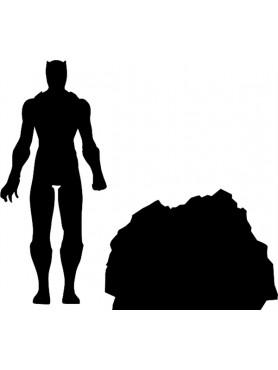 black-panther-marvel-select-actionfigur-black-panther-18-cm_DIAMSEP172486_2.jpg