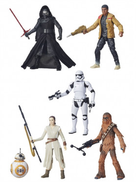 black-series-6-inch-actionfiguren-sortiment-wave-1-aus-star-wars-episode-vii-15-cm-6_HASB3834EU40_2.jpg