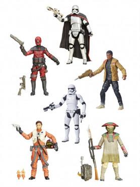 black-series-6-inch-actionfiguren-sortiment-wave-2-aus-star-wars-episode-vii-15-cm-6_HASB3834EU41_2.jpg