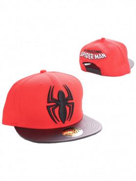 black-spider-baseball-cap-spider-man-rotschwarz_ACSPIDCCP020_2.jpg