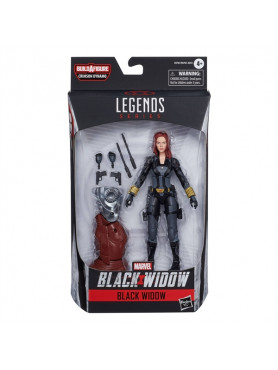 black-widow-2020-movie-marvel-legends-series-actionfigur-hasbro_HASE8767_2.jpg