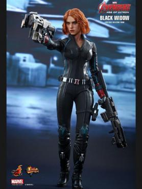 black-widow-sixth-scale-figur-avengers-age-of-ultron-28-cm_S902371_2.jpg