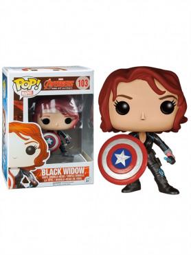 black-widow-with-shield-pop-movie-vinyl-figur-aus-avengers-age-of-ultron10-cm_FK6508_2.jpg
