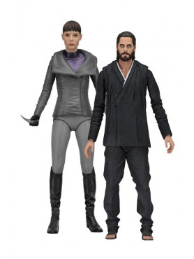 blade-runner-2049-wallace-luv-serie-2-actionfiguren-set-2-18-cm_NECA19951_2.jpg
