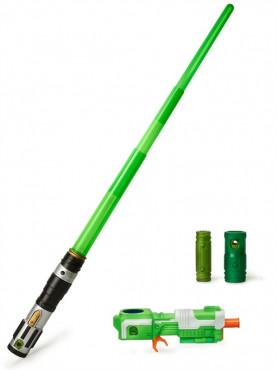 blaster-power-blade-builder-lichtschwert-aus-star-wars_HASB8264_2.jpg