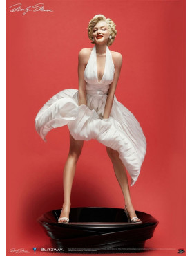 blitzway-marilyn-monroe-limited-edition-superb-scale-hybrid-statue_BW-SS20801_2.jpg