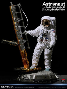 blitzway-nasa-astronaut-apollo-11-lm-5-a7l-ver-the-real-superb-scale-hybrid-statue_BW-SS-21101_2.jpg
