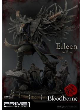 bloodborne-the-old-hunters-eileen-die-krhe-exclusive-statue-70-cm_P1SUPMBB-03EX_2.jpg
