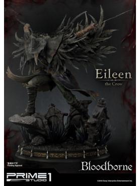 bloodborne-the-old-hunters-eileen-die-krhe-statue-70-cm_P1SUPMBB-03_2.jpg