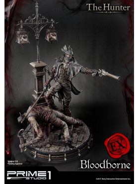 bloodborne-the-old-hunters-the-hunter-exclusive-statue-82-cm_P1SUPMBB-02EX_2.jpg