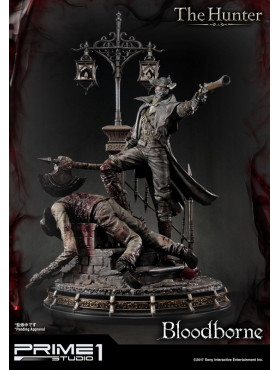 bloodborne-the-old-hunters-the-hunter-statue-82-cm_P1SUPMBB-02_2.jpg