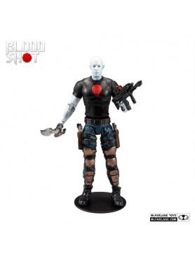 bloodshot-actionfigur-mcfarlane-toys_MCF11051-7_2.jpg