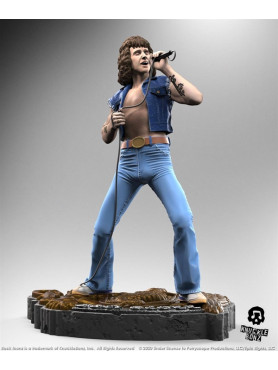 bon-scott-limited-edition-rock-iconz-statue-knucklebonz_KBBON100_2.jpg