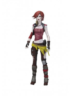 borderlands-2-lilith-actionfigur-18-cm_MCF13048-5_2.jpg