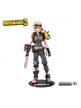 borderlands-2-tiny-tina-actionfigur-mcfarlane-toys_MCF10251-2_2.jpg